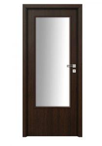 Interiérové dvere Norma decor 4