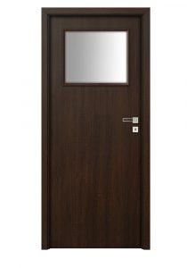 Interiérové dvere Norma decor 5