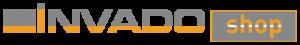 Invado-shop.sk logo