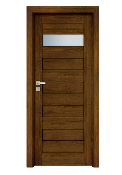 Invado dvere Domino 16