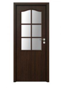 Interiérové dvere Norma decor 2