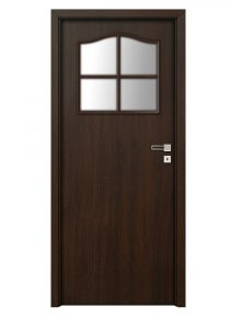 Interiérové dvere Norma decor 3