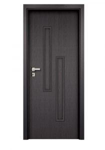 Interiérové dvere Strada 1