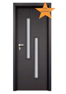 Invado dvere Strada 3 akcia laminat