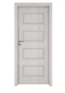 Invado dvere Merano 1