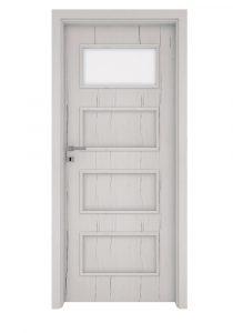 Invado dvere Merano 2