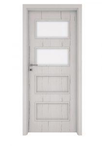 Invado dvere Merano 3