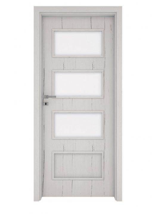 Invado dvere Merano 4