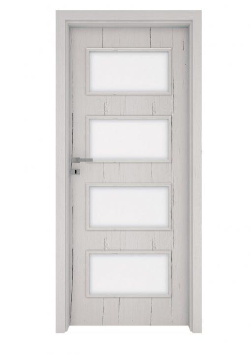 Invado dvere Merano 5