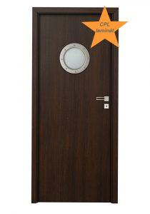 Invado dvere Norma Decor 6 akcia laminat