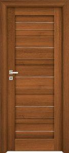 Invado dvere Capena Inserto 1