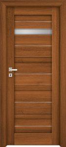 Invado dvere Capena Inserto 2