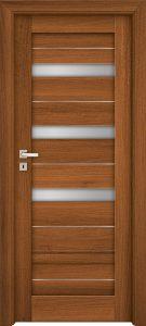 Invado dvere Capena Inserto 4