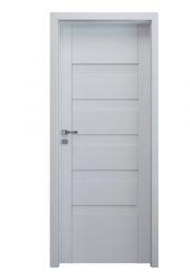 Invado dvere Versano 1