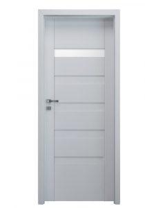 Invado dvere Versano 2
