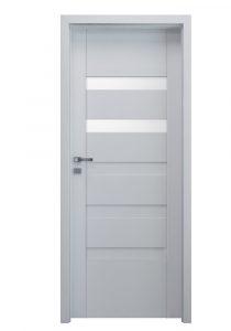 Invado dvere Versano 3