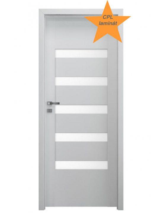 Invado dvere Versano akcia laminat