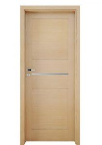 Invado dvere Vinadio 1