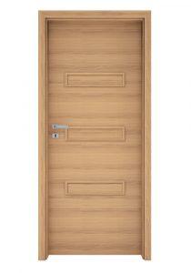 Invado dvere Averno 3