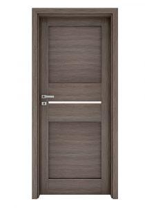 Invado dvere Vinadio 1 laminat