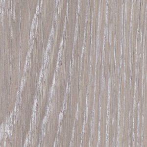 B 476 dub šedý