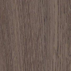 B 598 dub popolavý