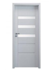 Invado dvere Versano 4