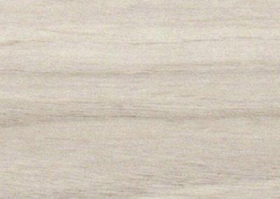 B 705 dub jarný