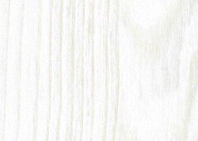B 708 smrekovec sibírsky