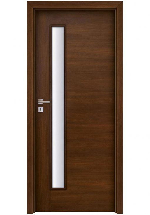 dvere Libra zrýchlené dodanie
